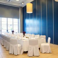 Hotel Puerto Sherry Restaurant