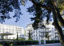 Steigenberger Grandhotel Heringsdorf