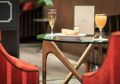 Hotel Etoile Saint-Honore by HappyCulture - ปารีส - ล็อบบี้
