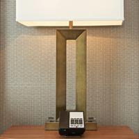 Embassy Suites by Hilton El Paso Guestroom
