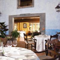 Hotel Cordial Mogán Playa Restaurant