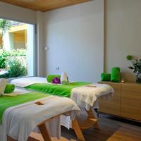 Hotel Cordial Mogán Playa Massage