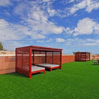 Kn Matas Blancas - Adults Only Property Amenity