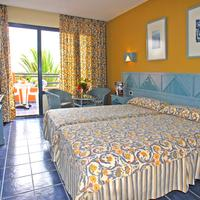 Kn Matas Blancas - Adults Only Guest Room