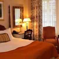 The Wall Street Inn rsz room queen