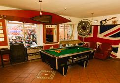 Palmers Lodge Hillspring - Hostel - ลอนดอน - สถานที่ท่องเที่ยว
