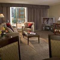 La Grande Residence Vancouver at The Sutton Place Hotel Other
