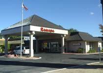 Ramada Grand Junction