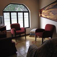 Hotel Casa Echavarria