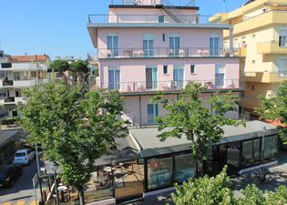 Hotel Maria Serena