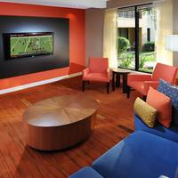 Courtyard by Marriott Houston Hobby Airport Other