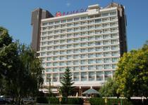 Ramada Bucharest Parc
