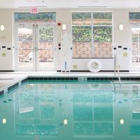 Fairfield Inn and Suites by Marriott Washington DC New York Avenue