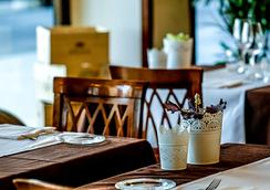 Atahotel Executive - มิลาน - ร้านอาหาร