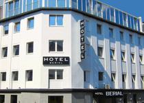 Hotel Berial
