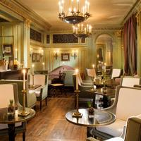 Le Dokhan's, a Tribute Portfolio Hotel, Paris Featured Image