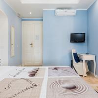 Onda Marina Rooms Guestroom