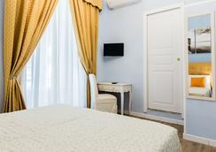 B&B Onda Marina Rooms - กายารี่ - สถานที่ท่องเที่ยว