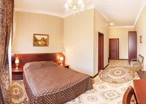 Nikitin Hotel