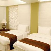 Baan Udom Accommodation