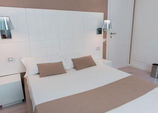 Birkin Luxury Rooms Villanova