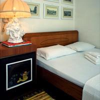 Fivos Hotel - Hostel Featured Image