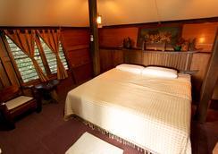 Lhongkhao Resort - เชียงใหม่ - ห้องนอน