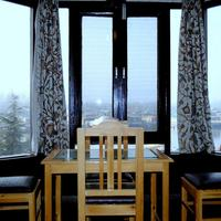 Welcome Hotel at Srinagar In-Room Dining