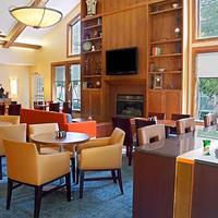 Residence Inn by Marriott Dallas Park Central Other