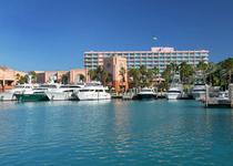 Atlantis Coral Towers