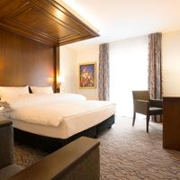 King's Hotel Citystay Featured Image