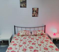 Bed and Breakfast Athens