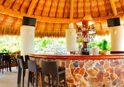 Grand Hotel Acapulco - อคาปุลโก - บาร์