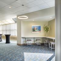 Holiday Inn Palm Beach Airport Hotel and Conference Center Hotel Interior