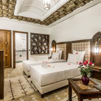 Hotel & Ryad Art Place Marrakech Guestroom
