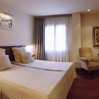 Palacio Ca Sa Galesa Guestroom