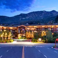 Juniper Springs Resort Featured Image