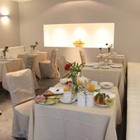Hotel Palazzo Sitano Banquet Hall
