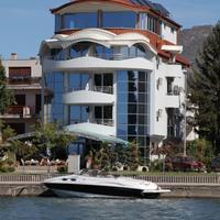Hotel Denarius Hotel Maximus