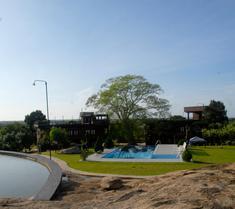 Bandagiri Village Eco Resort