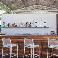 Vera Miramar Resort Hotel Bar