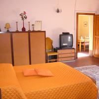 VILLA DOMINI Guestroom