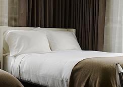 Hotel Felix Chicago - ชิคาโก - ห้องนอน