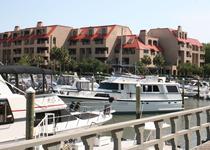 Harbourside III