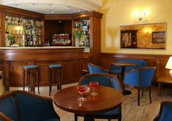 Hotel Montecarlo - โรม - บาร์