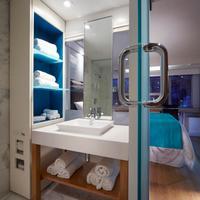 Bond Place Hotel Bath