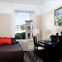 Hotel North Beach In-Room Amenity