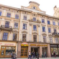 Guest House Adam Mickiewicz
