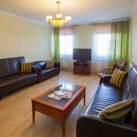 Am-time Hostel