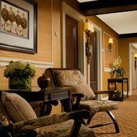 The Inn at Key West Hotel Interior